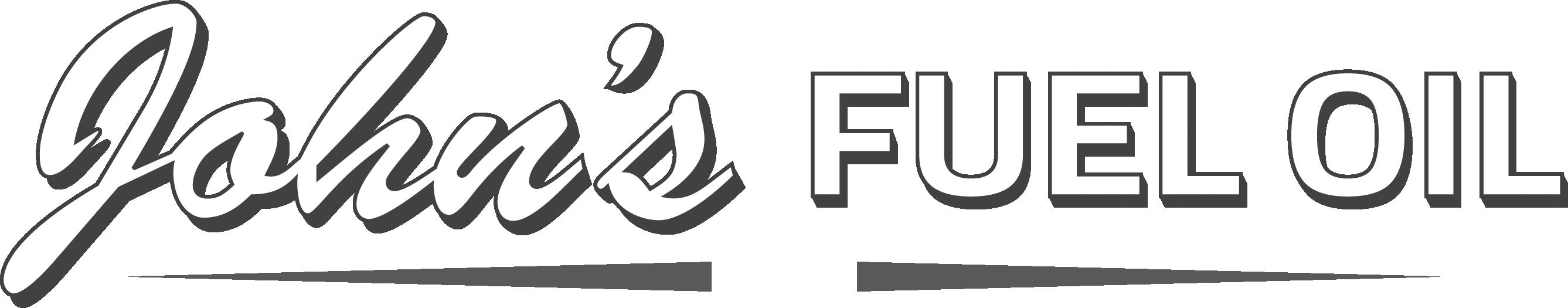 John's Fuel Stock Family