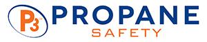 P3 Propane Safety